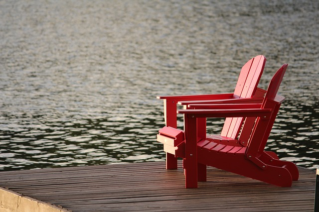 Orillia Spring Boat, Cottage and Outdoor Show